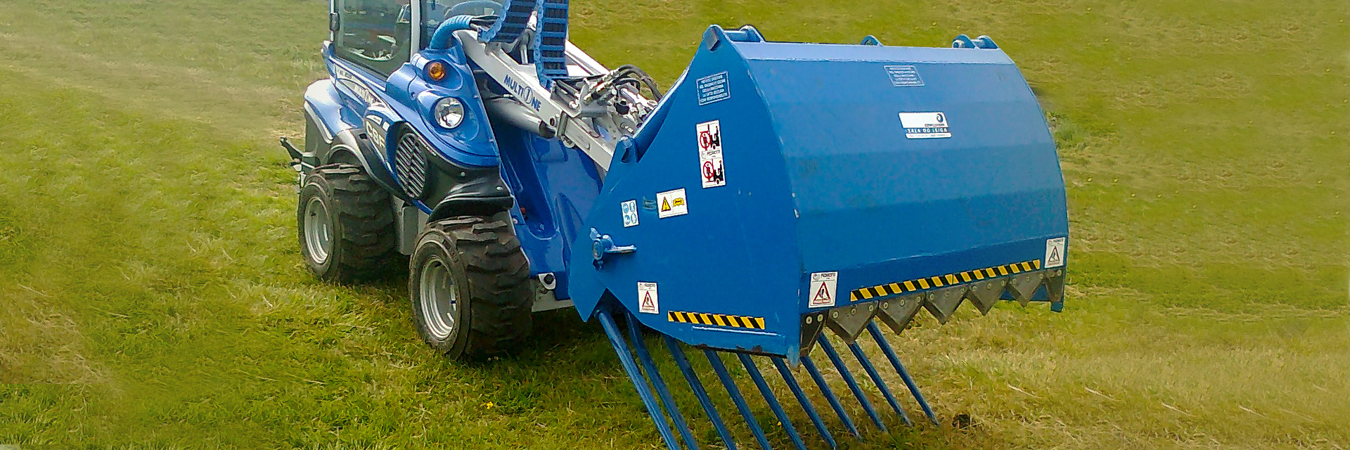 Multione-silage-cutting-bucket