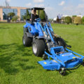 MultiOne-mini-loader-SD-series-lawn_mower_02