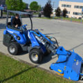 MultiOne-mini-loader-SD-series-sweeper
